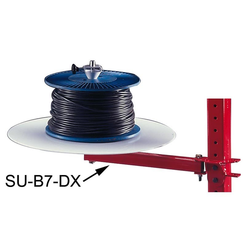 Art. SU-B7-DX