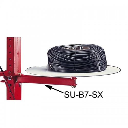 Item no. SU-B7-SX