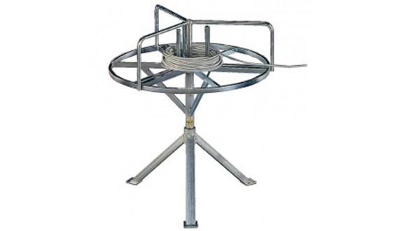 Art. RS-20 - Ringabwickler Tragfähigkeit 700 Kg